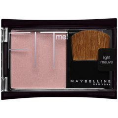 MAYBELLINE FITME BLUSH LIGHT MAUVE