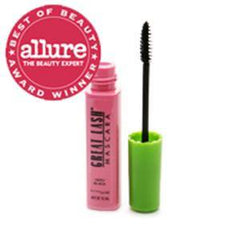 MAYBELLINE MASCARA GREAT LASH VERY BLACK 175M-01