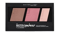 Maybelline Master Fix Contour