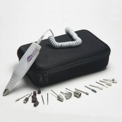 MEDICOOL PEDINOVA PRO MANICURE AND PEDICURE MACHINE