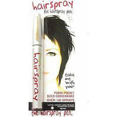MEGA AEROSOL HAIR SPRAY PEN 10ML 00300