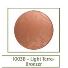 MILJO TERRA BRONZER-LIGHT 1003B