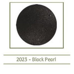 MILJO TERRA EYESHADOW BLACK PEARL 2023