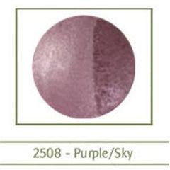 MILJO TERRA EYESHADOW DUO PURPLEYESHADOW KY 2508
