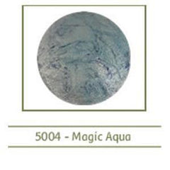 MILJO TERRA EYESHADOW MAGIC AQUA 5004