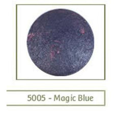 MILJO TERRA EYESHADOW MAGIC BLUE 5005