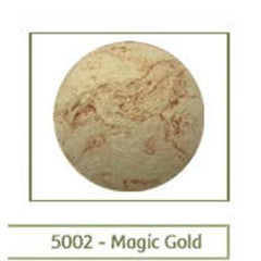 MILJO TERRA EYESHADOW MAGIC GOLD 5002
