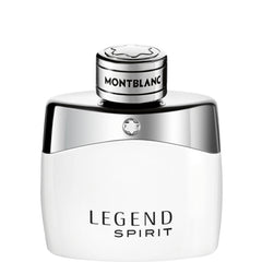 Mont Blanc Legend Mens Eau De Toilette Spray 1.7 oz