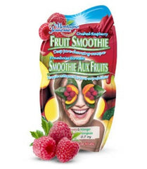 MONTAGNE JEUNESSE FRUIT SMOOTHIE