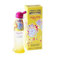 MOSCHINO HIPPY FIZZ WOMEN`S EDT SPRAY 1 OZ 99339
