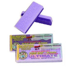 MR. PUMICE ULTIMATE 648400
