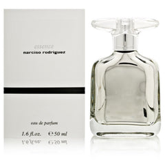NARCISO RODRIGUEZ ESSENCE WOMEN`S EAU DE PARFUM SPRAY 1.7 OZ.