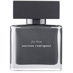 NARCISO RODRIGUEZ MEN`S EDT SPRAY 3.3 OZ