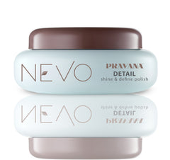 NEVO DETAIL SHINE AND DEFINE POLISH 4.38 OZ