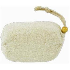 NEW ENGLAND SPONGE COTTONFLAX SPONGE WITH STRING 913