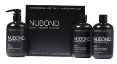 Nubond Bond Therapy System