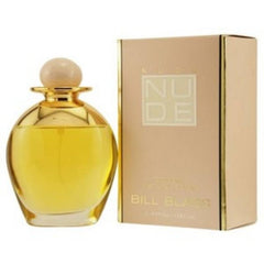 NUDE WOMEN`S COLOGNE SPRAY 3.4 OZ
