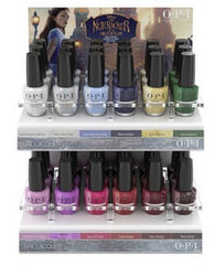 Buy OPI Nutcracker & The Four Realms Holiday Collection