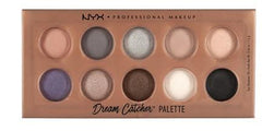 NYX Professional Dream Catcher