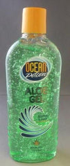 Ocean Potion Aloe Vera Gel 8.5 Oz