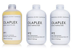 Olaplex Salon Intro Kit 3 Piece