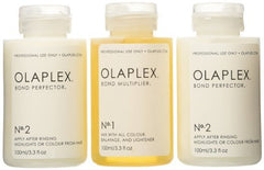 Olaplex Traveling Stylist Intro Kit 3 Piece