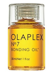 Olaplex No 7 Bonding Oil 1 oz