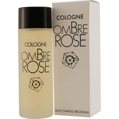 OMBRE ROSE WOMEN`S COLOGNE SPRAY 3.4 OZ.