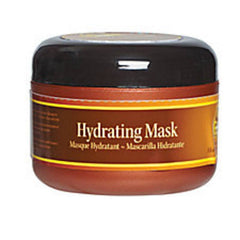 ONE N ONLY ARGAN OIL HYDRATING MASK 8 OZ