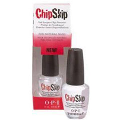 OPI CHIP SKIP FOR NATURAL NAILS .5 OZ 03896