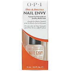 OPI NAIL ENVY DRY AND BRITTLE .5 OZ NT131