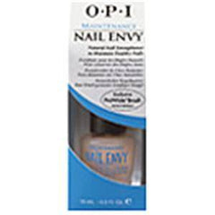 OPI NAIL ENVY MAINTENANCE .5 OZ NT141