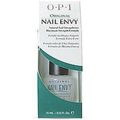 OPI NAIL ENVY ORIGINAL FORMULA .5 OZ T80 – Image Beauty