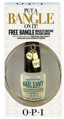 OPI NAIL ENVY WITH BANGLE BRACELET