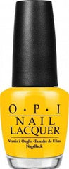 OPI Nail Polish B46 Need Sunglasses .5 oz