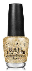 OPI Nail Polish BA6 A Mirror Escape-Alice in Wonderland 2016