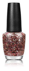 OPI Nail Polish G44 Infrared-y To Glow-Starlight Collection