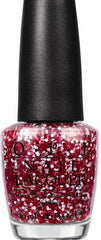 OPI NAIL POLISH M57 MINNIE STYLE-COUTURE DE MINNIE COLLECTION