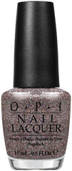 OPI Nail Polish N42 My Voice is a Little Norse-Nordic Collection