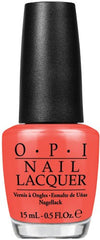 OPI Nail Polish N43 Can't AFjord Not To-Nordic Collection