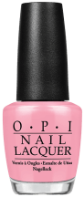 OPI Nail Polish R71 Whats The Double Scoop?-Retro Summer Collection