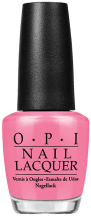 OPI Nail Polish R72 Flip Flops and Crop Tops-Retro Summer Collection