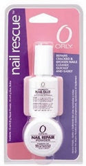 ORLY NAIL RESCUE KIT 3 PIECE 44720