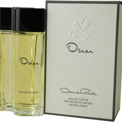 Oscar De La Renta Women's EDT Spray 8 Oz