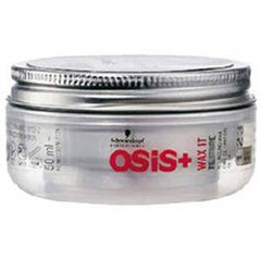 OSIS WAX IT SHINE WAX 1.7 OZ 00737