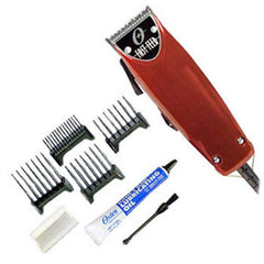 OSTER OSTER FAST FEED ADJUSTABLE CLIPPER
