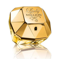 PACO RABANNE LADY MILLION EDP SPRAY 1.7 OZ