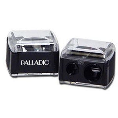 PALLADIO DUO SHARPENER PSH1