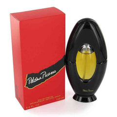 PALOMA PICASSO WOMEN`S EDP SPRAY 3.4 OZ 60019