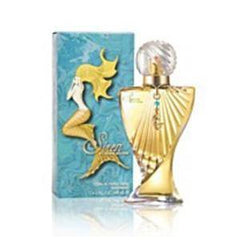 PARIS HILTON SIREN WOMEN`S EDP SPRAY 1.7 OZ